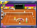 Cross-court-Tennis-3