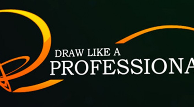 Flash 9Slice – How to Draw Like a Professional